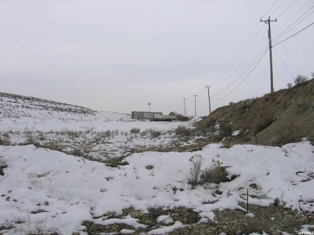 Land for Sale at 201 W MARION 201 W MARION Draper, Utah 84020 United States