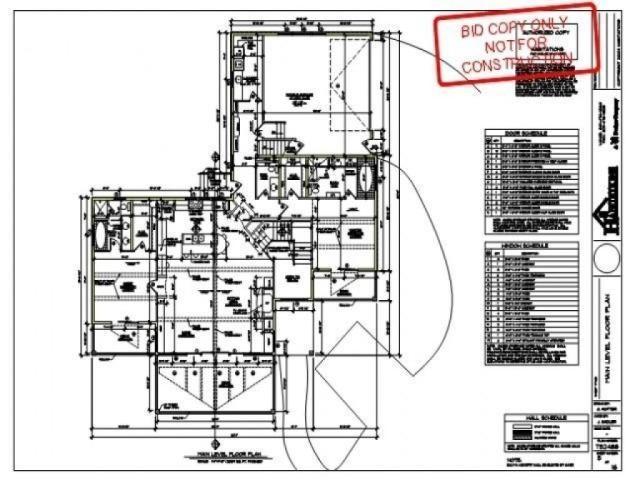 1331 N MAPLE Huntsville, UT 84317 - MLS #: 1352549