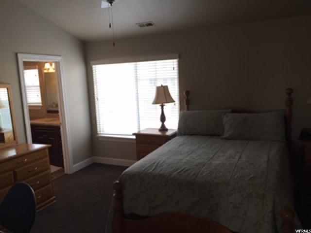 5507 W PARKWAY WEST Highland, UT 84003 - MLS #: 1352647