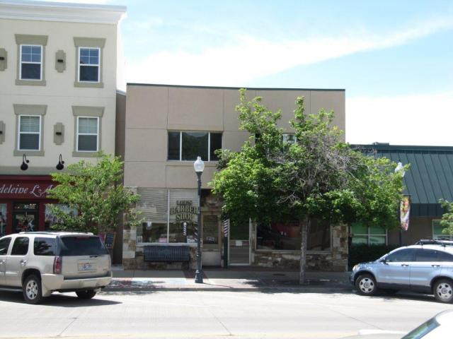 66 S MAIN ST E, Bountiful, UT, 84010 Primary Photo
