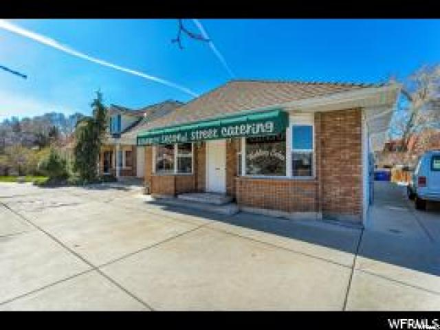 Commercial for Sale at 940 E SOUTH UNION Avenue Midvale, Utah 84047 United States