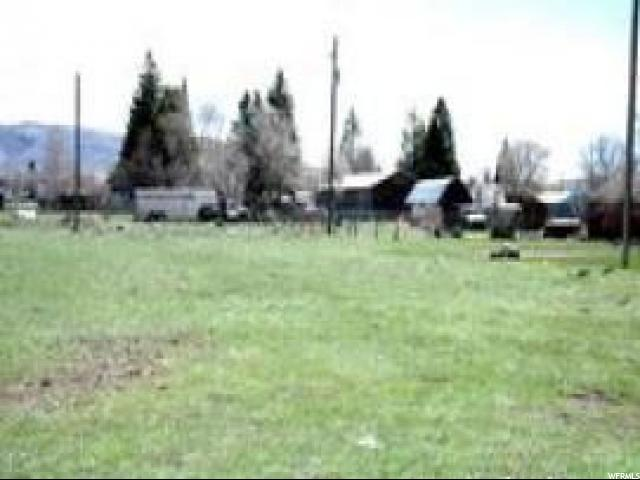 484 N 9 TH ST Montpelier, ID 83254 - MLS #: 1352877
