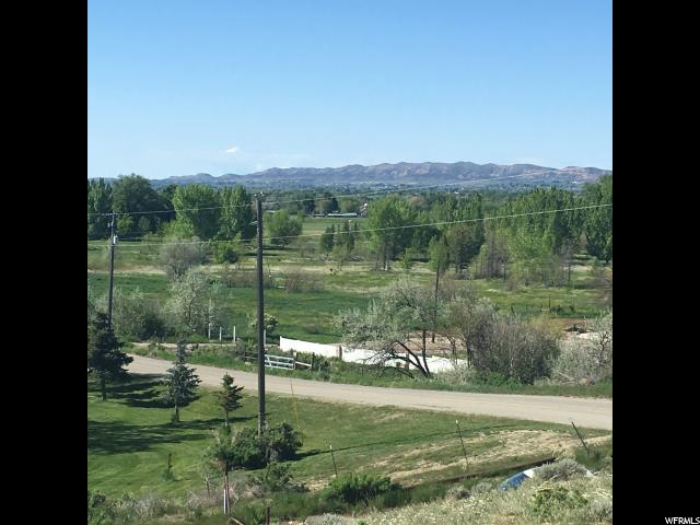 3254 N 500 Vernal, UT 84078 - MLS #: 1352923