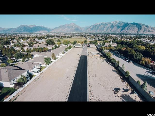 1398 W WHEADON GLENN CV S South Jordan, UT 84095 - MLS #: 1352936