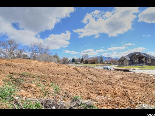 4402 N 400 Pleasant View, UT 84414 - MLS #: 1353105