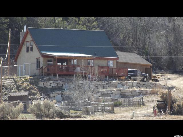 tabiona utah homes for sale