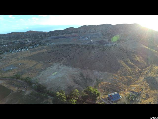 3000 PIT RD Vernal, UT 84078 - MLS #: 1353248