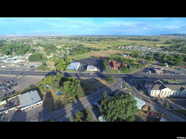 Additional photo for property listing at 1450 W HWY 40  Vernal, Юта 84078 Соединенные Штаты