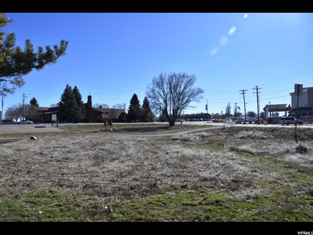 1450 W HWY 40 Vernal, UT 84078 - MLS #: 1353249