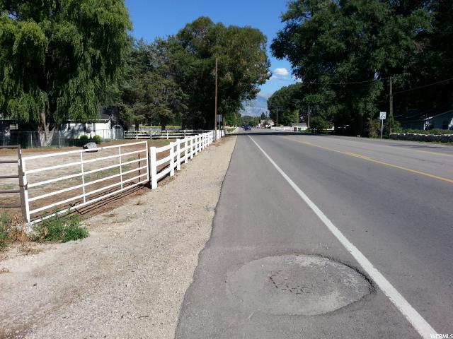 MAIN W 1064 N Lehi, UT 84043 - MLS #: 1353289