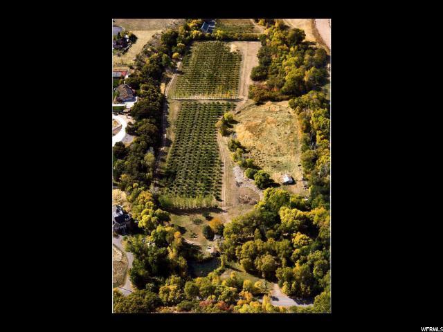 1989 N 2000 E Mapleton, UT 84664 - MLS #: 1353366