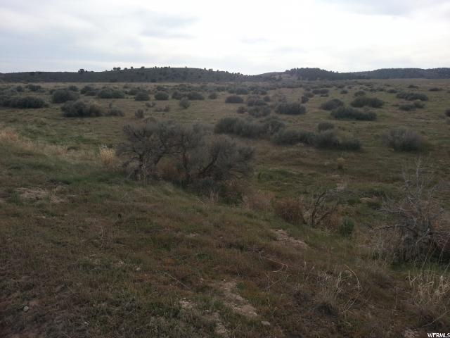1925 W 1200 N Cedar Valley, UT 84013 - MLS #: 1353403