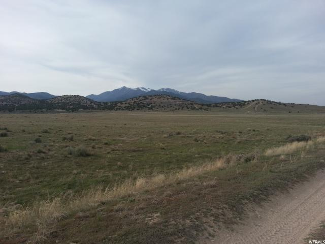 1925 W 1200 Cedar Valley, UT 84013 - MLS #: 1353403