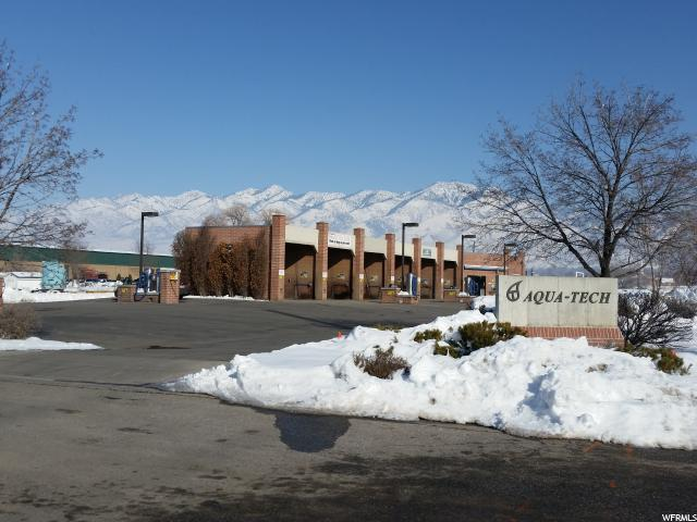 115 E 1800 N North Logan, UT 84341 - MLS #: 1353421