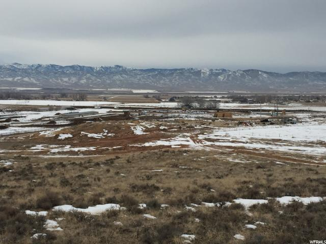 275 S RAILROAD LN Gunnison, UT 84634 - MLS #: 1353423