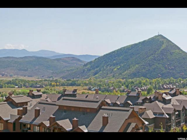 4220 FAIRWAY LN Park City, UT 84098 - MLS #: 1353446