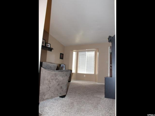 585 N DOVER CIR Price, UT 84501 - MLS #: 1353523