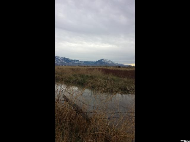 500 W 4000 Spanish Fork, UT 84660 - MLS #: 1353583