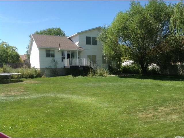 13195 S 3100 Riverton, UT 84065 - MLS #: 1353654