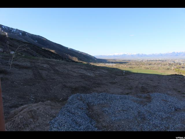 2835 E NAOMI CIR North Logan, UT 84341 - MLS #: 1353769