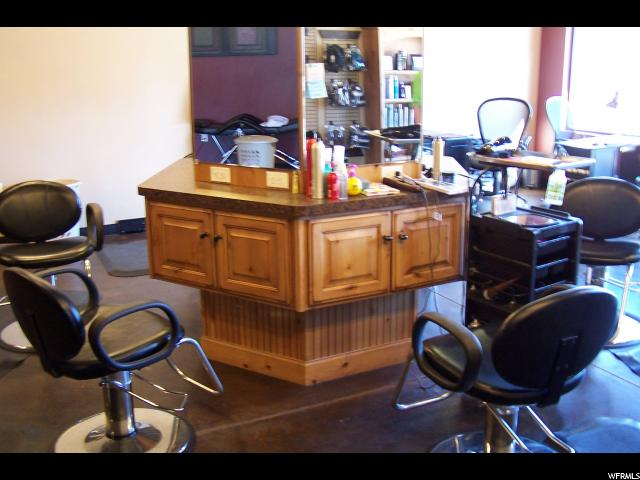 135 N STATE ST Morgan, UT 84050 - MLS #: 1353774