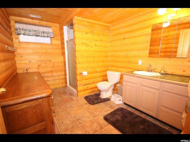 309 DUTCH CANYON RD Fish Haven, ID 83287 - MLS #: 1353798