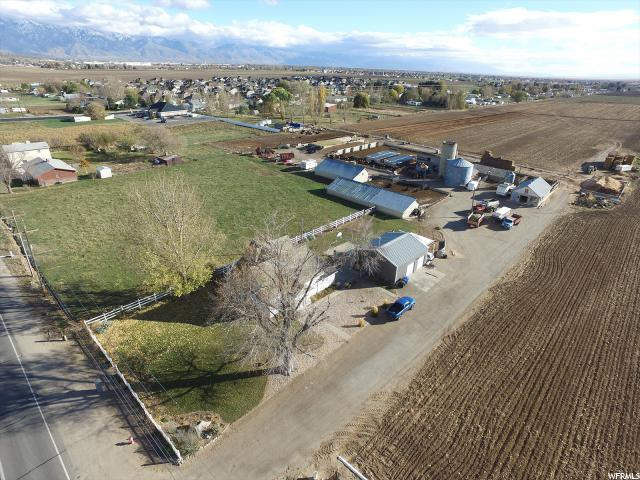 3100 W 300 N West Point, UT 84015 - MLS #: 1353844