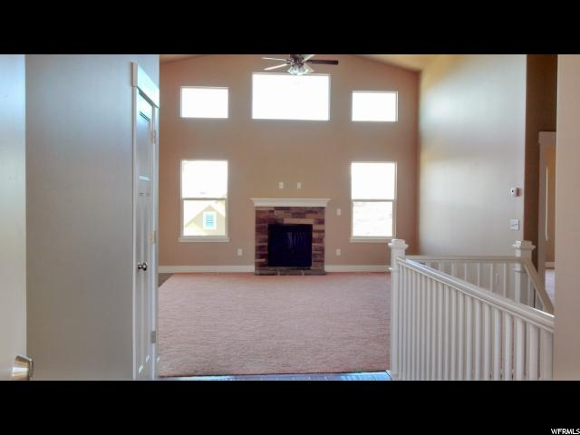 11 E STERLING LOOP Vineyard, UT 84058 - MLS #: 1353846
