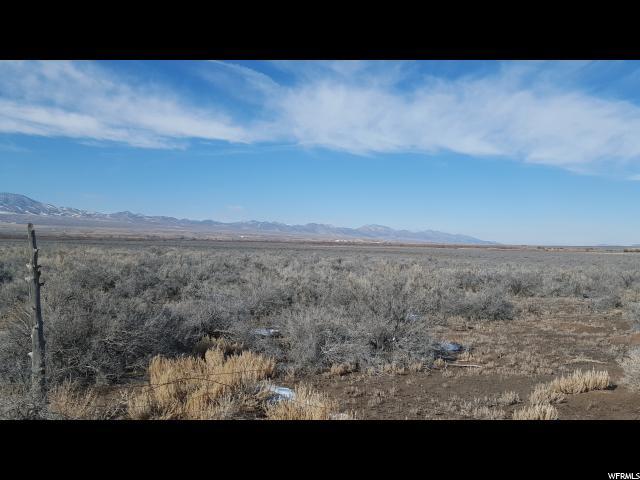 Земля для того Продажа на N Redmond, Юта 84652 Соединенные Штаты