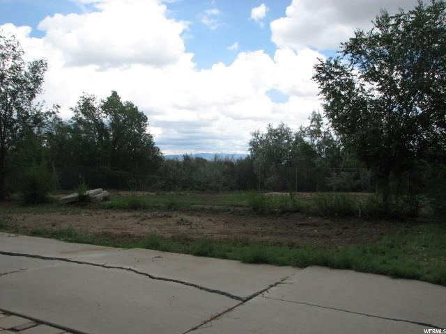 483 W 300 S Wellington, UT 84542 - MLS #: 1353975