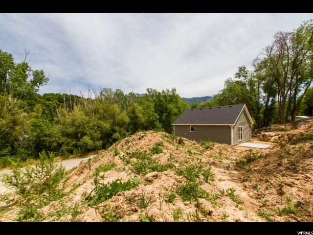 110 COUNTRY CLUB DR. South Ogden, UT 84405 - MLS #: 1354165