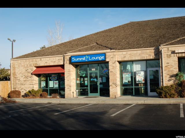HERITAGE PARK W 918 BLVD Layton, UT 84041 - MLS #: 1354179
