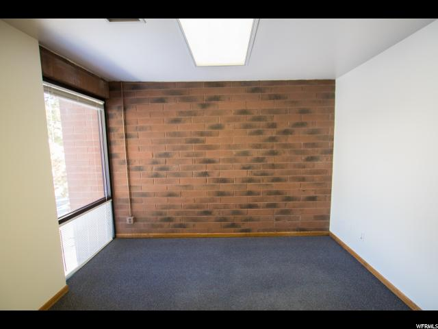 Additional photo for property listing at 744 S 400 E 744 S 400 E Unit: 11,12 Orem, 犹他州 84097 美国