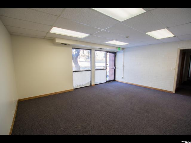 Additional photo for property listing at 744 S 400 E 744 S 400 E Unit: 11,12 Orem, Utah 84097 United States