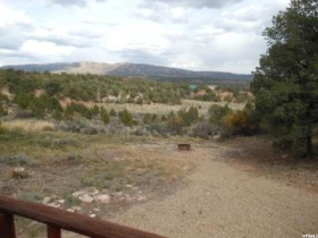 Additional photo for property listing at 18975 S MADHATTER WAY 18975 S MADHATTER WAY Fruitland, Utah 84027 Estados Unidos