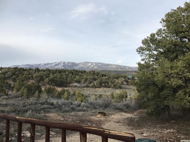 18975 S MADHATTER WAY Fruitland, UT 84027 - MLS #: 1354238