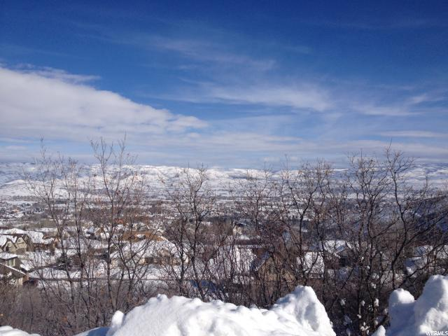 141 SWISS MOUNTAIN ESTS Midway, UT 84049 - MLS #: 1354331