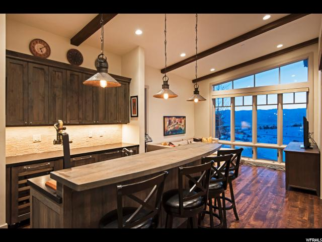 3385 CENTRAL PACIFIC TRL Park City, UT 84098 - MLS #: 1354353