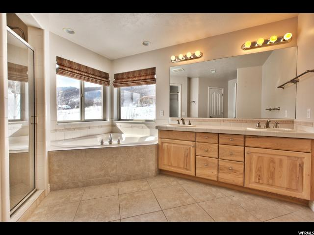 809 N YACHT CLUB DR Eden, UT 84310 - MLS #: 1354445