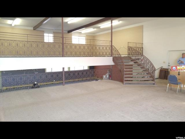 500 W 40 S Bountiful, UT 84010 - MLS #: 1354531