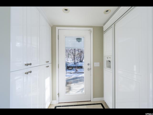 2240 E PARLEYS TERRACE Salt Lake City, UT 84109 - MLS #: 1354600