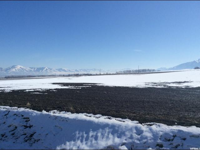 6719 W 1400 N Petersboro, UT 84325 - MLS #: 1354641