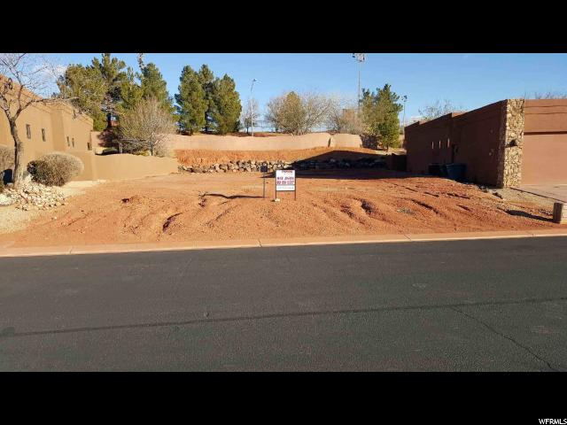Additional photo for property listing at 2090 N TUWEAP Drive  St. George, Utah 84770 United States