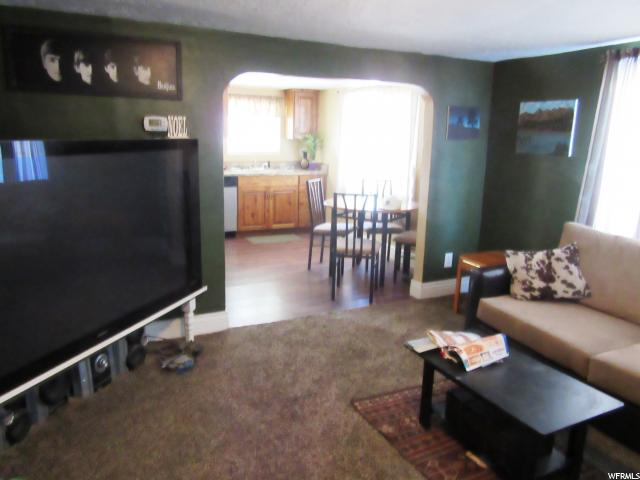 150 S 300 W Price, UT 84501 - MLS #: 1355079