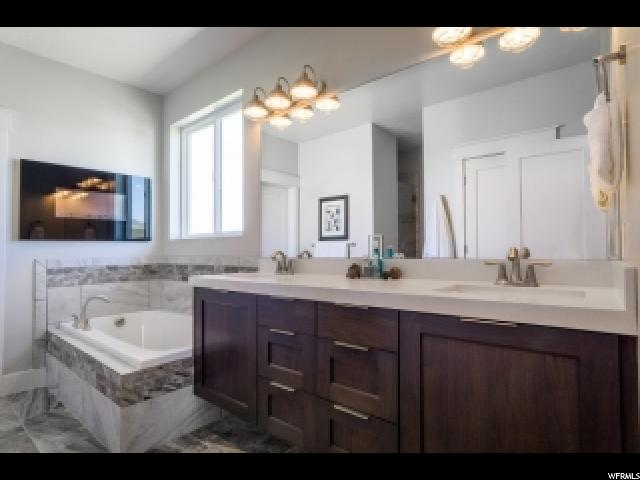 1967 STILL WATER DR Syracuse, UT 84075 - MLS #: 1355177
