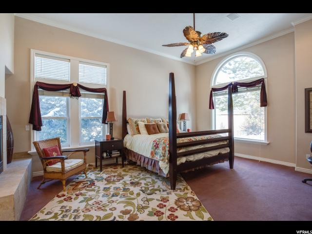 1831 N FOREST RIDGE E Layton, UT 84040 - MLS #: 1355198