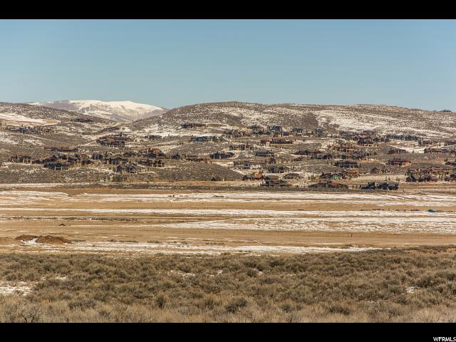 Additional photo for property listing at 1 E PACE FRONTAGE Road 1 E PACE FRONTAGE Road Park City, Utah 84098 United States