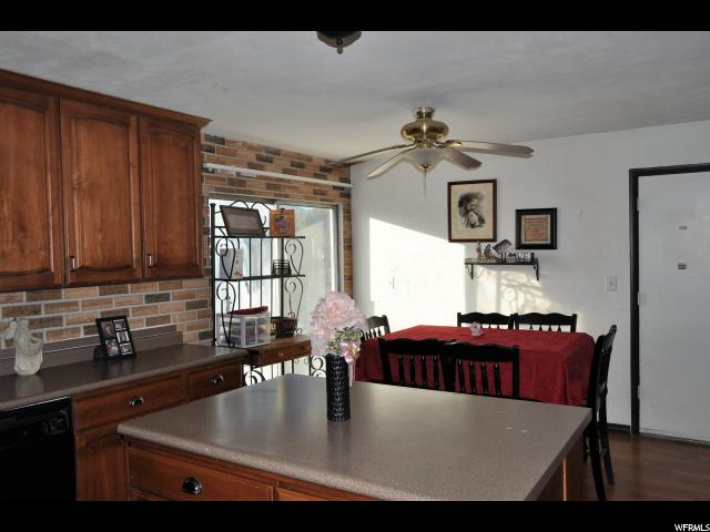 591 CEDAR LN Price, UT 84501 - MLS #: 1355232