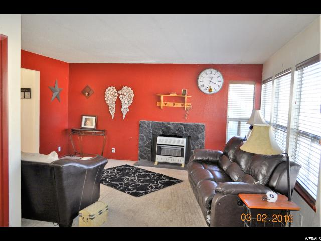 Additional photo for property listing at 591 CEDAR Lane  Price, Utah 84501 United States