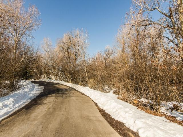 2619 E OLD ORCHARD CIR S Holladay, UT 84121 - MLS #: 1355269
